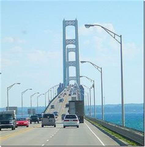 mighty mac the bridge that michigan built books 1000 images about mighty mac mackinaw bridge u p