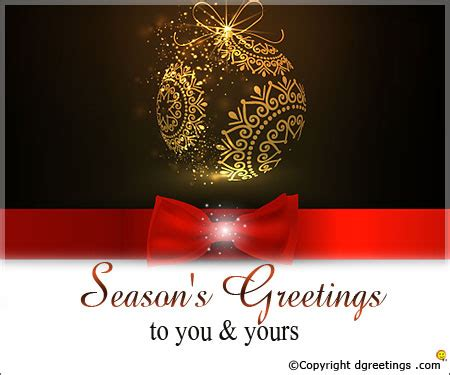 seasons  messages seasons  wishes
