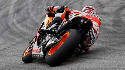 background marc marquez marc marquez hd wallpaper 2014 deloiz wallpaper