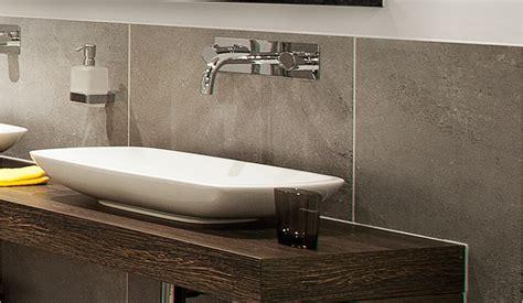 brugman keukens tiel brugman badkamer heerlen brugman badkamers badkamer
