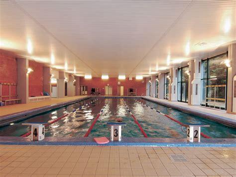 controsoffitti in pvc controsoffitti in pvc per piscine palestre scuole solat pvc