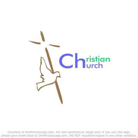 design free church logo christian church free logo design mir christian