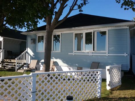 Choice Cottage by Vacation Rentals Ontario Cottage