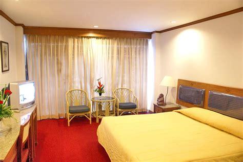 hotel rooms in thailand royal palace hotel pattaya 3 pattaya thailand