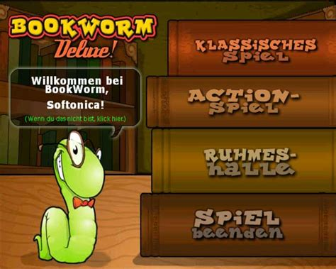 bookworm adventures deluxe game free download full version download bookworm adventures 2 full version free