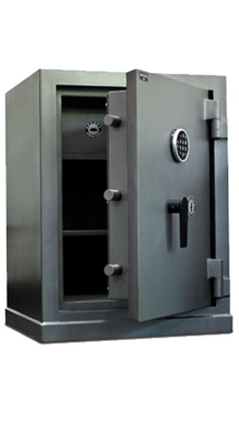 Diskon Las Meteran Grade 60 80 100 120 150 240 400 borges venta y fabricaci 243 n de cajas fuertes