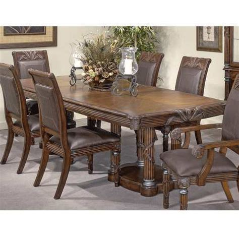 dining table design india dining table wooden dining table designs india