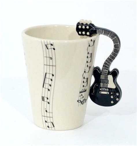 cool cup cool coffee mug cups mugs pinterest