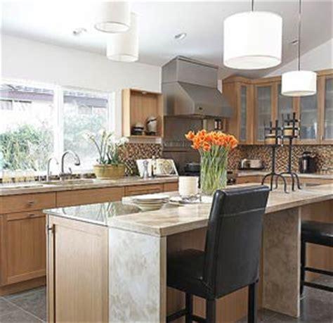 atlanta legacy homes inc executive remodeling top 10