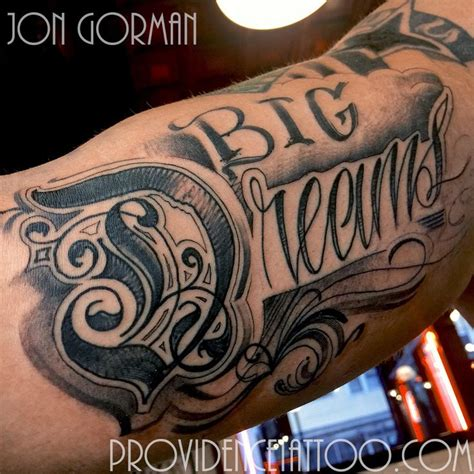 providence tattoo 177 best images about tattoos by jon gorman on