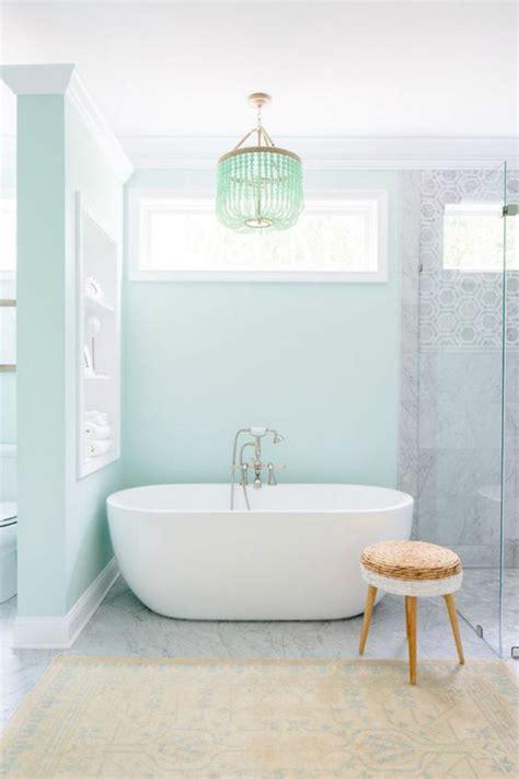 serenity room ideas inspiring serenity blue summer decorating ideas