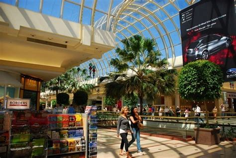 shopping australia chadstone shopping centre