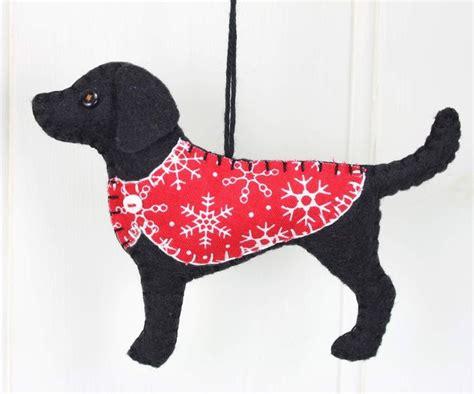 annapolis maryland black dog christmas ornament best 25 felt dogs ideas only on felt cat toys and felt brooch