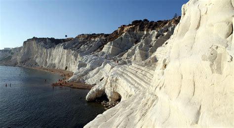 scala dei turchi porto empedocle scala dei turchi porto empedocle liberty lines