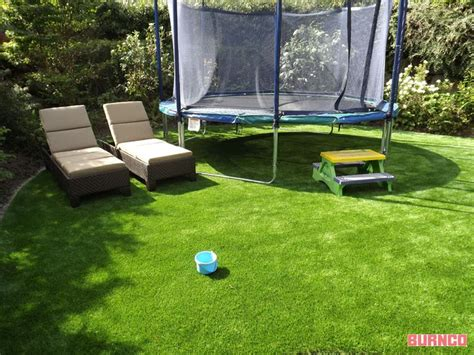 1000 Ideas About Synthetic Lawn 1000 Ideas About Artificial Turf On Boxwood