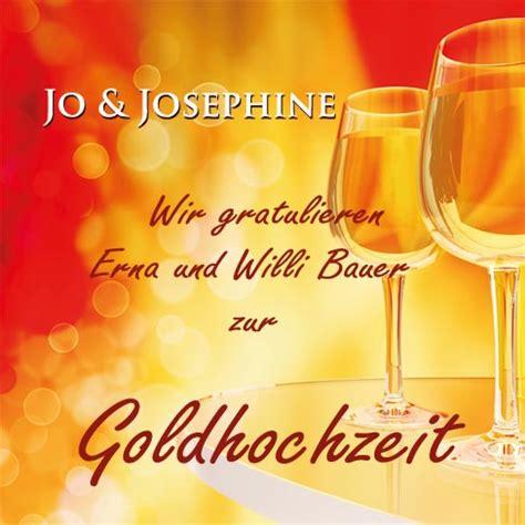 Lieder Hochzeit by Eines Der Lieder Zur Goldhochzeit Personalisieren