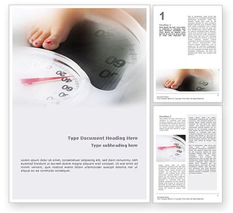 quark templates for brochures weight loss brochure templates docstoday