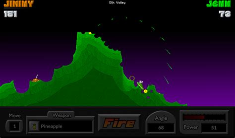 pocket tanks deluxe apk free version pocket tanks deluxe app for android