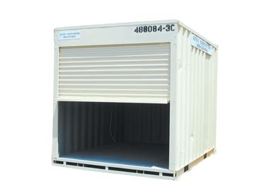 10 foot storage shipping cargo containers for sale rent - Roll Storage Containers For Sale