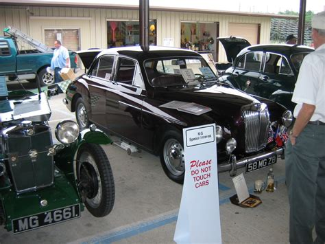 expo motors houston mike s 1965 mgb restoration page houston car expo