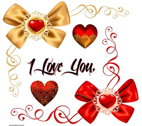 cute wallpaper related to love love wallpaper 240x320 cute love saying background