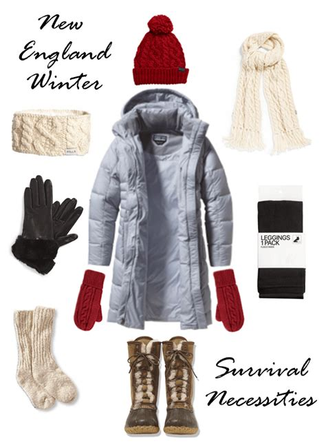 the lilac press winter wear must haves