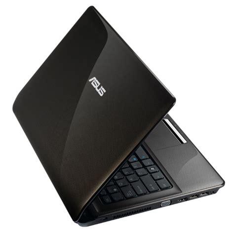 Laptop Asus K42j I3 review asus k42j โน ตบ คระด บกลาง ท แรงด วยพล งกราฟฟ คการ ด