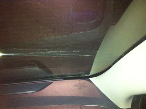 Kia Windshield Kia Windshield Replacement Prices Local Auto Glass Quotes