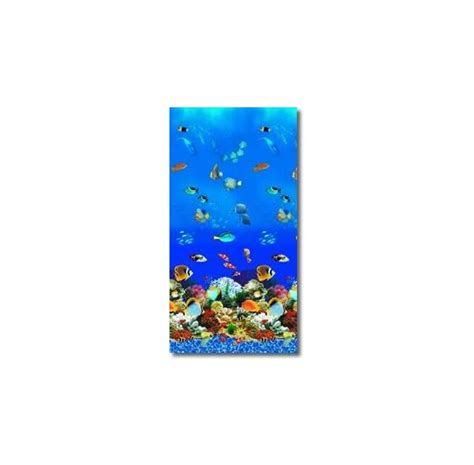 beaded pool liner caribbean beaded above ground pool liner pc pools