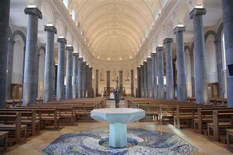 Attractive Church Everyday #8: ST-MELS-CATHEDRAL-RESTORED-5.jpg