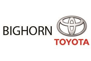 Bighorn Toyota Glenwood Springs Cars Trucks For Sale In Vail Colorado Classifieds By
