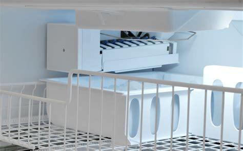 samsung ice maker drawer stuck whirlpool wrf535smbm refrigerator reviewed