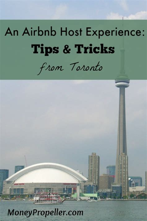 airbnb experience host an airbnb host experience tips thoughts from toronto