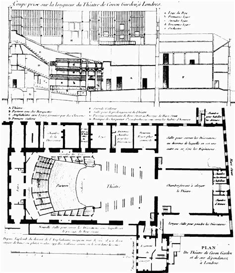 william e poole designs eighteenth century house 18th century colonial house plans