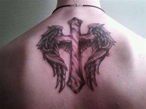 st michael tattoo sleeve google search tattoos