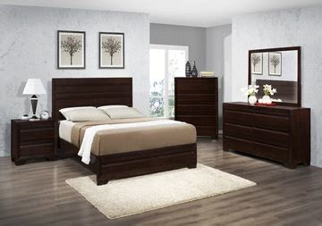 midtown bedroom set master bedroom furniture bedroom sets hom furniture
