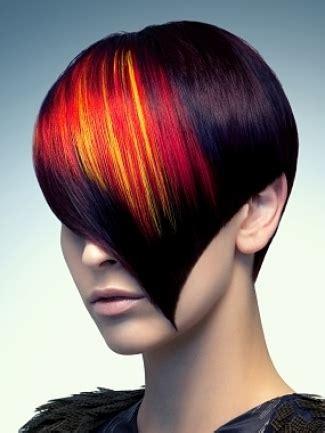 dramatic hair color ideas 2011 dramatic hair color ideas 2011