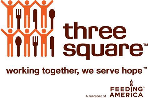 Food Pantry Las Vegas by Atd Greater Las Vegas Astd Las Vegas Of Service At Three Square Food Bank