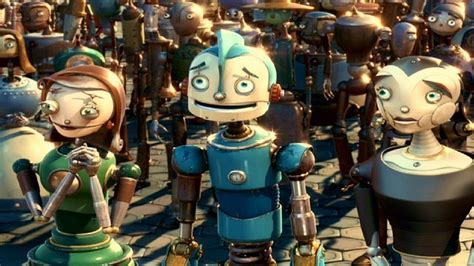 film robot full robots movie www pixshark com images galleries with a