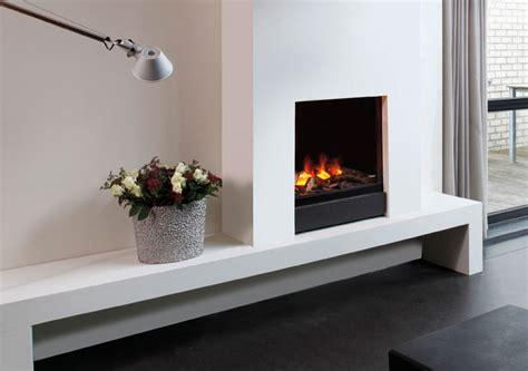 kachel vlammen elektrische kachel met vlammen ontwerp keuken accessoires