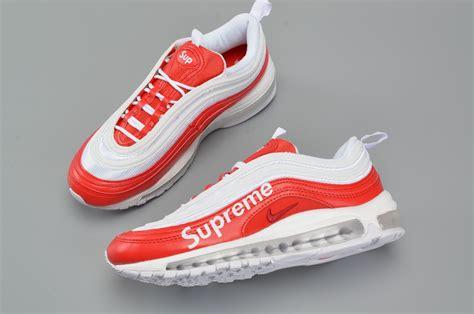 Promo Nike Airmax promo code for air max 97 white c83fa 67b75