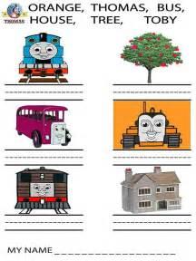 november 2010 train thomas tank engine friends free games toys kids