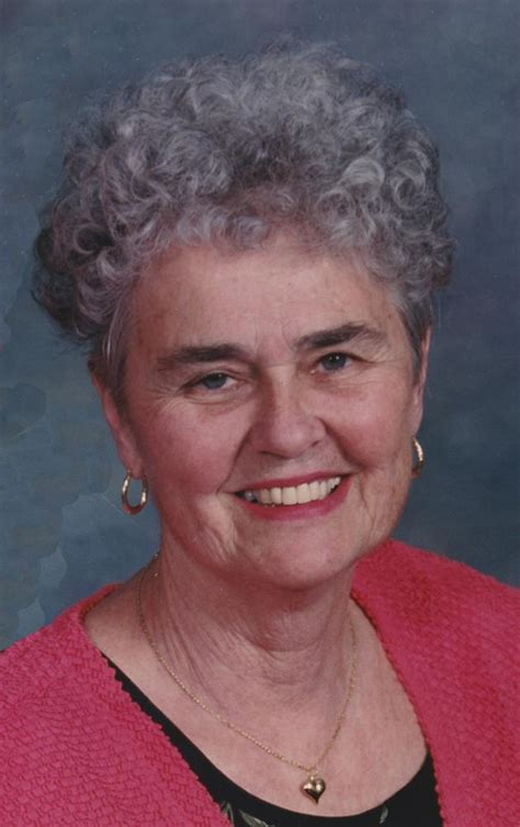 obituary of eileen host welcome to chapey sons funeral