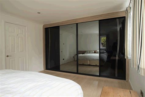 Walk In Closet Floor Plans walk in wardrobe solutions with sliding doors