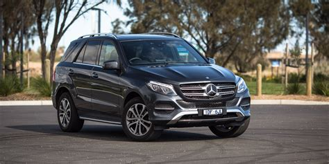 mercedes benz jeep 2015 price 2016 mb gl 350 2017 2018 best cars reviews