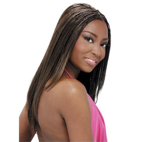 toyokalon hair for braiding synthetic yaki pony toyokalon braids