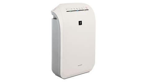 Air Purifier Sharp Plasmacluster fp f60uw medium room air purifier sharp plasmacluster