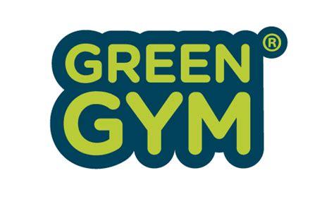 penge green gym community gardening volunteers