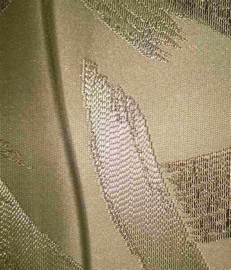 how many meters of fabric for curtains adf curtain fabric 5 meters buy adf curtain fabric 5