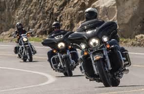 Motorrad Mieten Calgary by Motorrad Events Usa Motorrad Veranstaltungen Usa